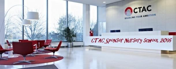 CTAC sponsor 2016