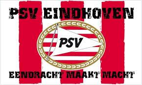 PSV EENDRACHT