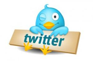 50WaysToSearchTwitter1